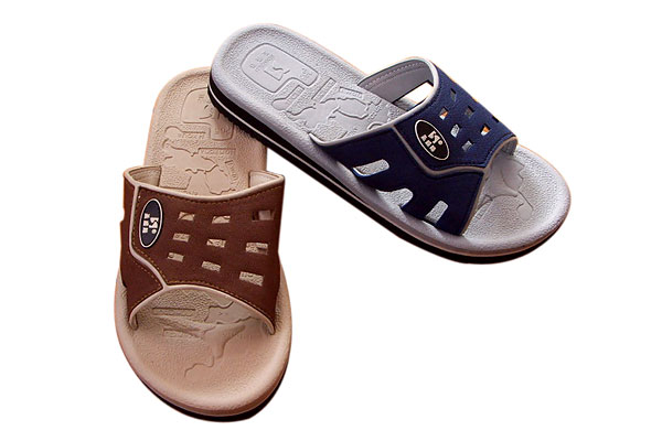 ef7cca614e2d0 Sandals And Slippers - Almaderock.org Best Photo 2018